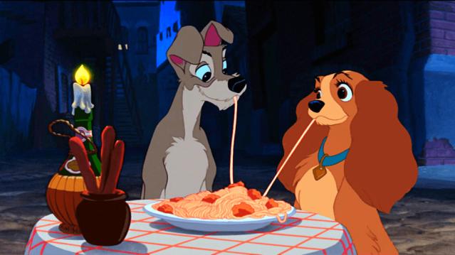 Best Disney Animated Movies 4